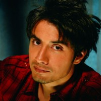 Ali Zafar in the movie Tere Bin Laden | Tere Bin Laden Photo Gallery