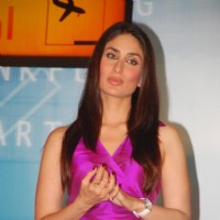 Kareena Kapoor at Main aur Mrs Khanna music launch | Main Aurr Mrs. Khanna Event Photo Gallery