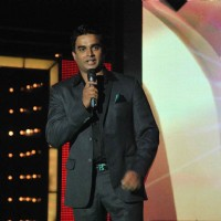 "R Madhavan to host new show ""Big Money"" on NDTV Imagine"