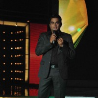 "Bollywood actor R Madhavan to host new show ""Big Money"" on NDTV Imagine"