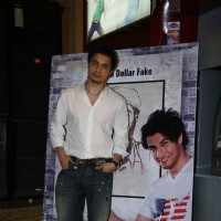 Tere Bin Laden film promotional event at SOBO Central | Tere Bin Laden Event Photo Gallery