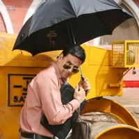 Still image of Akshay Kumar | Khatta Meetha(2010) Photo Gallery