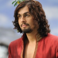 Still image of Sonu Nigam
