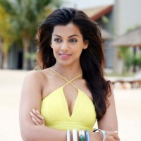 Mugdha Godse in the movie Help | Help Photo Gallery