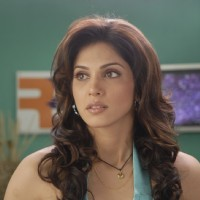 Still image of Isha Koppikar | Hello Darling Photo Gallery