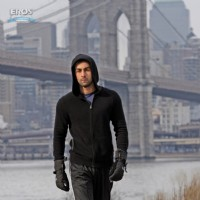 Still image of Ranbir Kapoor | Anjaana Anjaani Photo Gallery