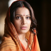 Bipasha Basu in the movie Aakrosh | Aakrosh Photo Gallery