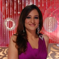 Rakshandha Khan in tv show Meethi Chhoorii No. 1