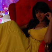 Narayani Shastri in Meethi Chhoorii No. 1