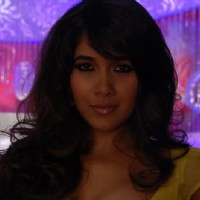Narayani Shastri contestant of Meethi Chhoorii No. 1