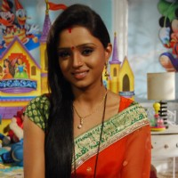 Still image of Ragini