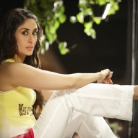 Kareena Kapoor in the movie Golmaal 3 | Golmaal 3 Photo Gallery