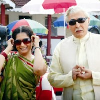 Still from the movie Khichdi - The Movie | Khichdi - The Movie Photo Gallery