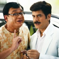 Still image from the movie Khichdi - The Movie | Khichdi - The Movie Photo Gallery