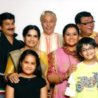 Cast of Khichdi - The Movie | Khichdi - The Movie Photo Gallery