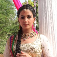 Kirti Kulhari in the movie Khichdi - The Movie | Khichdi - The Movie Photo Gallery