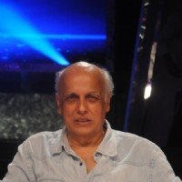 Mahesh Bhatt as special guest on Chotte Ustaad set to promote Crook