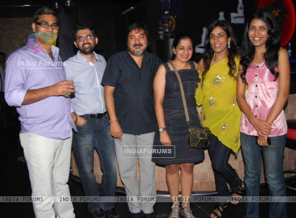 Baat Hamari Pakki Hai celebrates its Centenary in Mumbai