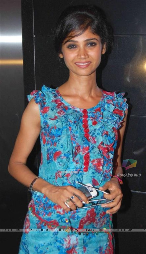 Ratan Rajput in Baat Hamari Pakki Hai celebrates its Centenary in Mumbai