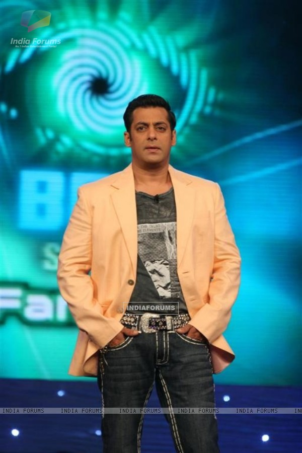 Salman+khan+house+in+india