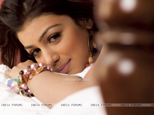 Beautiful Ayesha Takia (11417)