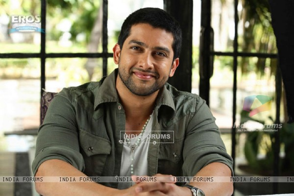 Aftab Shivdasani in Money Hai Toh Honey Hai movie