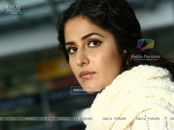 Beautiful Katrina Kaif (12328)