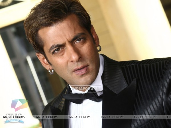 Hot Salman Khan (12346)