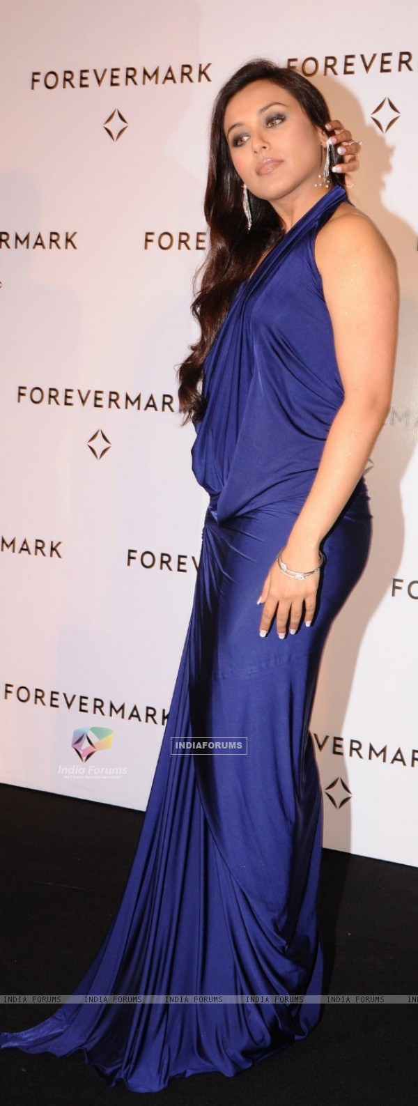Rani Mukherjee at Forever trade mark event by Dee Beers at Tote