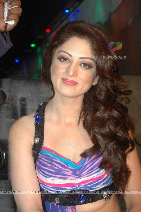 Sandeepa Dhar photoshoot at 21 Fahrenheit