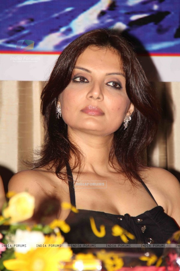 Deepshikha Nagpal grace Diamond Day Celebrations