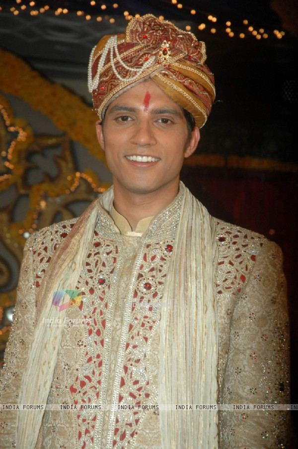 Abhinav Sharma wins Ratan Rajput's Swayamwar at Tulip Star