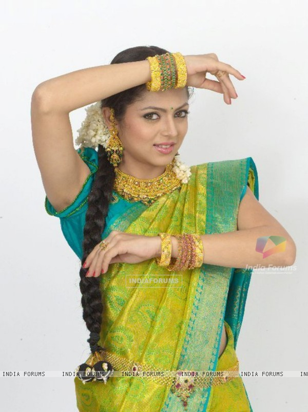 Beautiful Drashti Dhami!!!