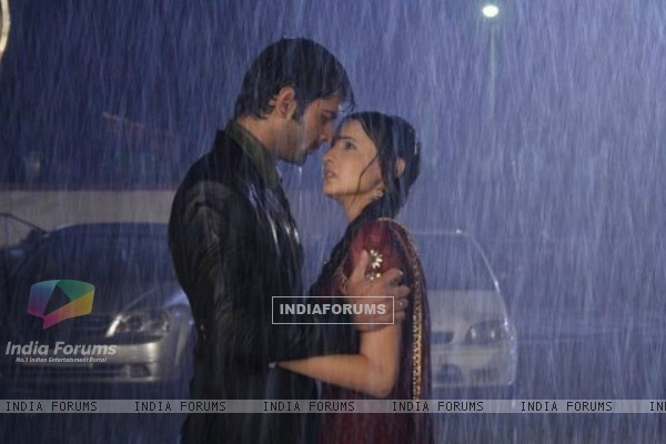 http://img.india-forums.com/images/600x0/159736-arnav-and-khushi-from-iss-pyaar-ko-kya-naam-doon.jpg