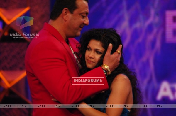 Nihita Biswas Evicted in Bigg Boss Season 5