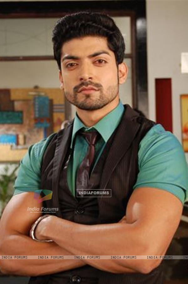 Gurmeet as maan