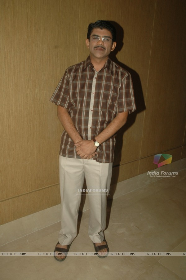 Celebs at the Zee TV launches Hitler Didi at Westin. .