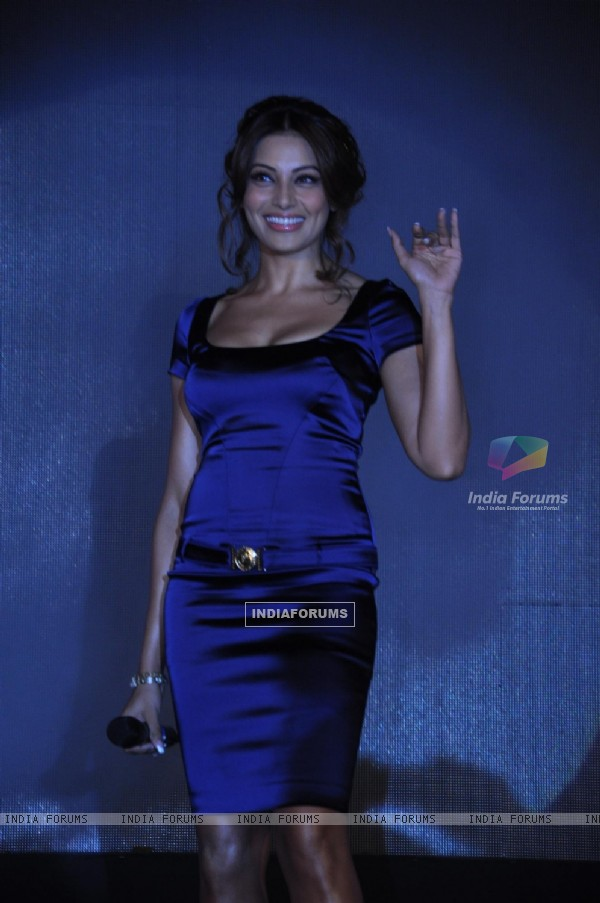 Bipasha Basu promote 'Players' at Inorbit Mall in Mumbai