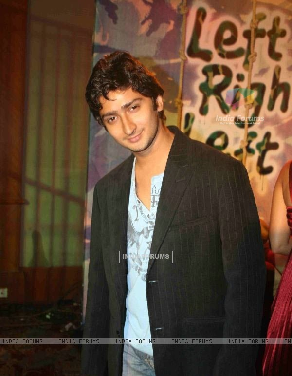 http://img.india-forums.com/images/600x0/178827-kunal-karan-kapoor.jpg