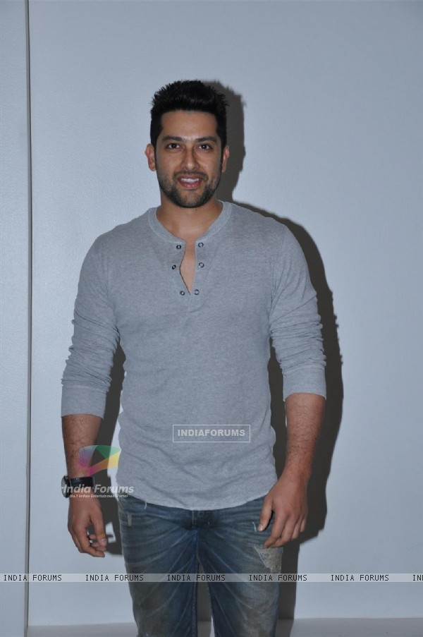 Aftab Shivdasani grace Pre Wedding Bash of Ritesh Deshmukh & Genelia Dsouza in Mumbai