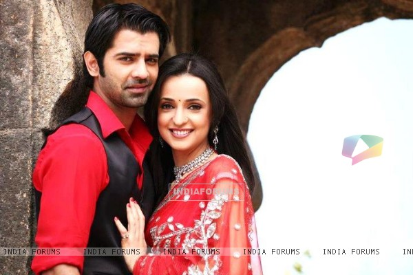 Sanaya-Barun in Star Parivaar Awards 2012 Photoshoot