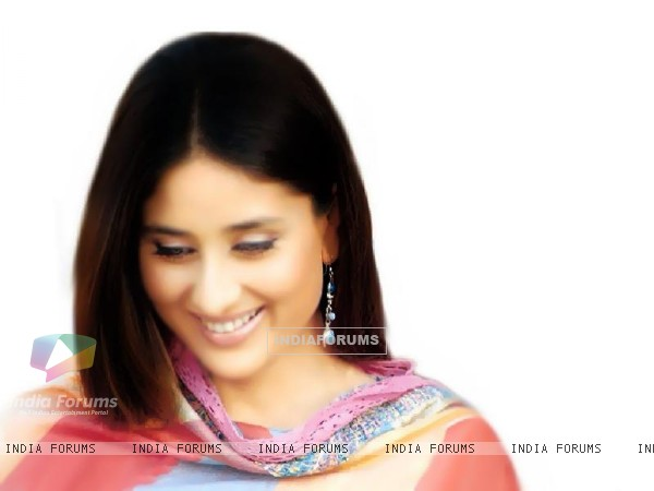 Kareena - Picture Colection