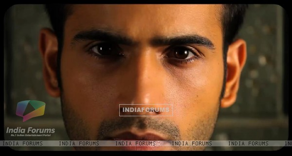 Karan Tacker features in a Music Album by MadMidaas Films