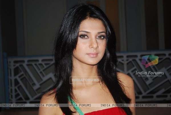Jennifer Winget (199217)