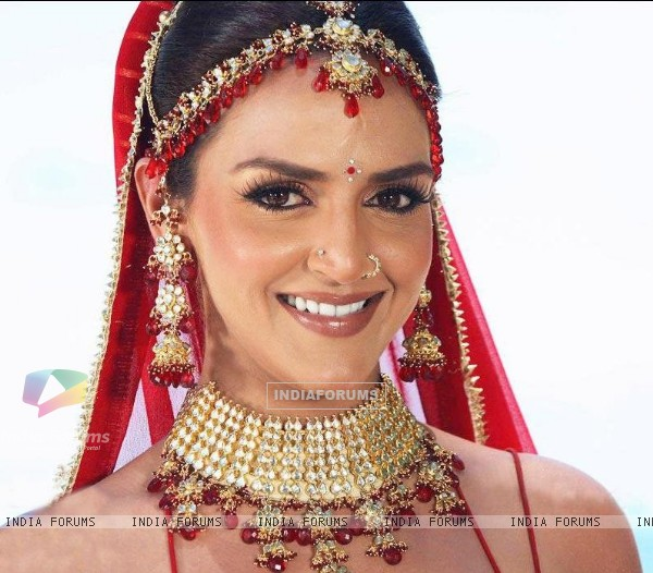 Esha Deol - Picture Colection