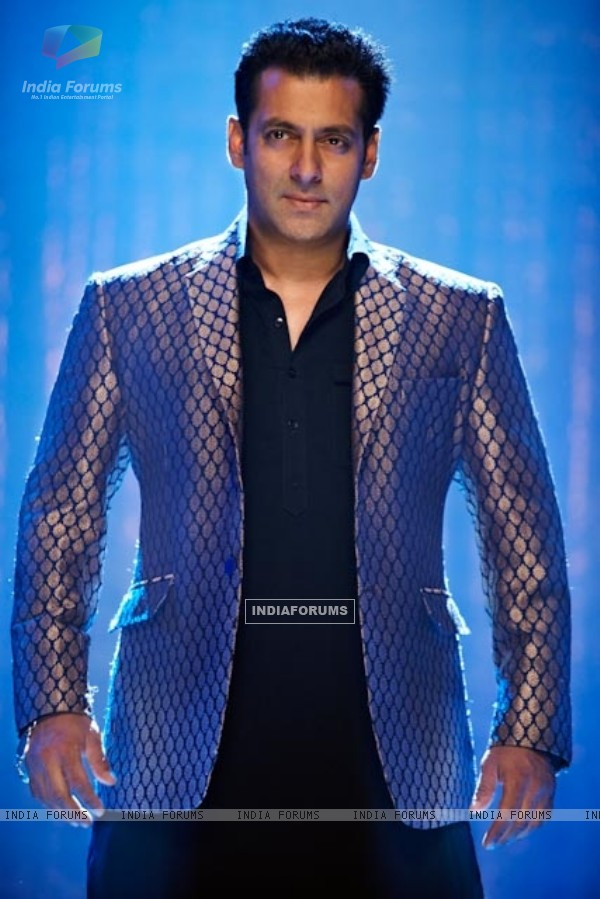 Salman Khan in Ishkq In Paris (224983)