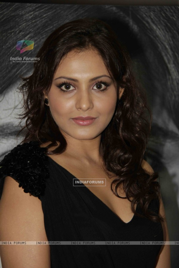 Madhu Shalini at Bhoot Returns 3d Preview (227568)
