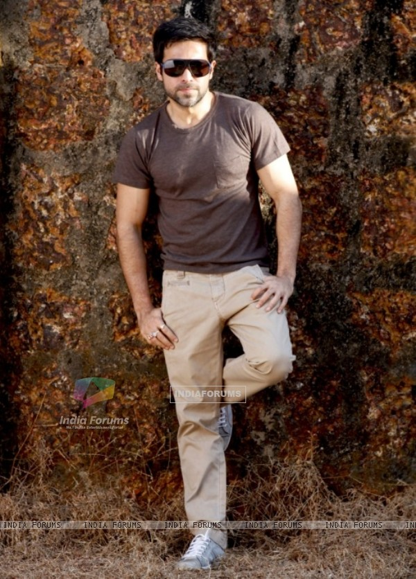 Still of Emraan Hashmi in Rush (227809)