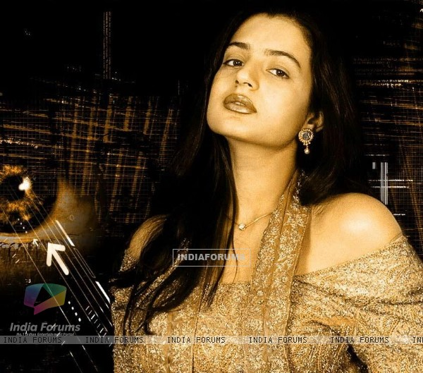 Amisha Patel - Picture Actress