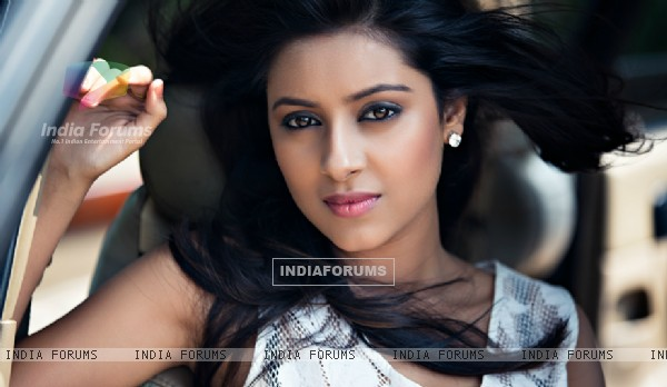 Pratyusha Banerjee photoshoot